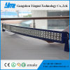 "52"" 300W Curved LED Light Bar with RoHS"