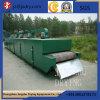 Single Layer Continuous Belt Dryer