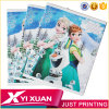 Wholesale Custom Cheap School Paper Note Book (yixuan)