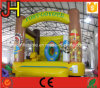 Mini Inflatable Bouncer, Inflatable Bouncy House, Inflatable Jumping Castle