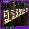 CE RoHS New 25heads LED Matrix Blinder Effect Light (LY-025N)