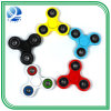 Cheap 608 Ball Bearing LED Hand Toy Finger Fidget Spinner
