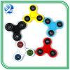 Cheap 608 Ball Bearing LED Hand Toy Finger Fidget Spinner