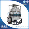 Direct Factory Pys-B Model Cone Crusher