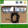 Fj Cruiser Front Foglight 2015 2016 2017