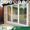 Australian Standard PVC Interior Bi-Fold/Folding Doors