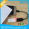 Low Cost Small USB RFID Reader Support Android Pad