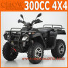 Cheap EPA 300cc 4X4 Street Legal ATV for Sale