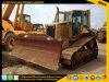 Used Caterpillar D5h Bulldozer, Used Cat D5h Bulldozer, Used Crawler D5h