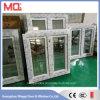 Top Grade Energy Saving PVC Casement Window in China