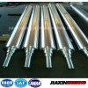 Annealing Furnace Roller Furnace Rolls for Plate Heat Treatment Furnace