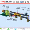 Selling High Efficiency Spiral Screw Conveyor