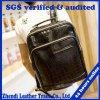 Leisure Packbag for Ladies School Girl&Prime′s Bags