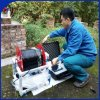 Digital Camera, Borehole Inspection Camera, Underwater Camera