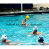 Hot-Selling Natural Rubber Water Polo Ball