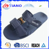 New Form Wholesales Soft Indoor PVC Side Men Slippers (TNK24949)