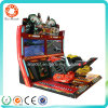 Video Game Simulater Motorcycle Car Racing Game Machine