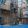 China Manufacturer Hydraulic Warehouse Platform Lift