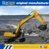 XCMG Xe210cu China Excavator Drilling Attachment