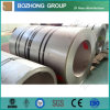 316ti 1.4571 Cold Rolled Stainless Steel Coil