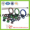 Rubber Product O-Ring Oil Seal