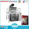 Automatic Weighing Filling Sealing Rice Packing Machine (RZ6/8-200/300A)
