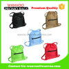 Hot Sale Various Colors Polyester Backpack for Sports