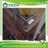 Fiber Cement Exterior Insulation Facade