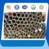 Gr1 Gr2 Titanium Tube Manufacturers, Suppliers
