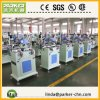 Aluminum Window Door Copy Router Machine