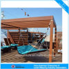Synthetic Rattan Outdoor Hammock Chair, Hanging Bed
