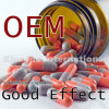 OEM Slimming Capsule/Best Natural &Effective Slimming