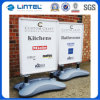 32mm Outdoor Banner Stand A1 Poster Banner (LT-10G)