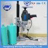 150mm Drilling Range Electric Operate Concrete Core Drill Machine