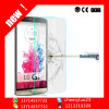 High Transparency Tempered Glass Screen Protector for LG G3