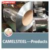 Galvanizados Aluzinc Zinc Coated Steel Coil