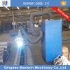Smoke Dust Collector/Welding Fume Extractor