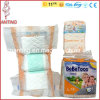 OEM Disposable Baby Diaper Factory with Good Price and Excellent Quality, Ultral-Thin Disposable Baby Nappy
