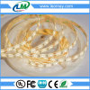 Green SMD2835 60LEDs Flexible LED Strip Light