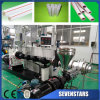 Unique PVC Plastic Tube Machinery Supplier