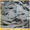Factory Direct Flagstone Wholesale Outdoor Paving Stone Gray