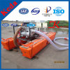 Small Gold Dredger/Mini Dredger