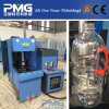 Semi Automatic Pet Olive Bottle Making Machinery