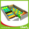 Enclosure for Preschool Liben Children Outdoor Trampoline