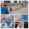 PS Pelletizing Machine for Making PS EPS Granules