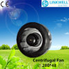 Low Noise Industrial Air Cooler Ventilation Centrifugal Fan