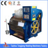 Commercial Washing Machine for Hotel/ /Hospital/School
