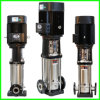 Stainless Steel Multistage Centrifugal Pumps