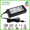 24V 3A LED Power Supply with Certificate