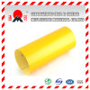 Acrylic Advertisement Grade Reflective Sheeting (TM5200)